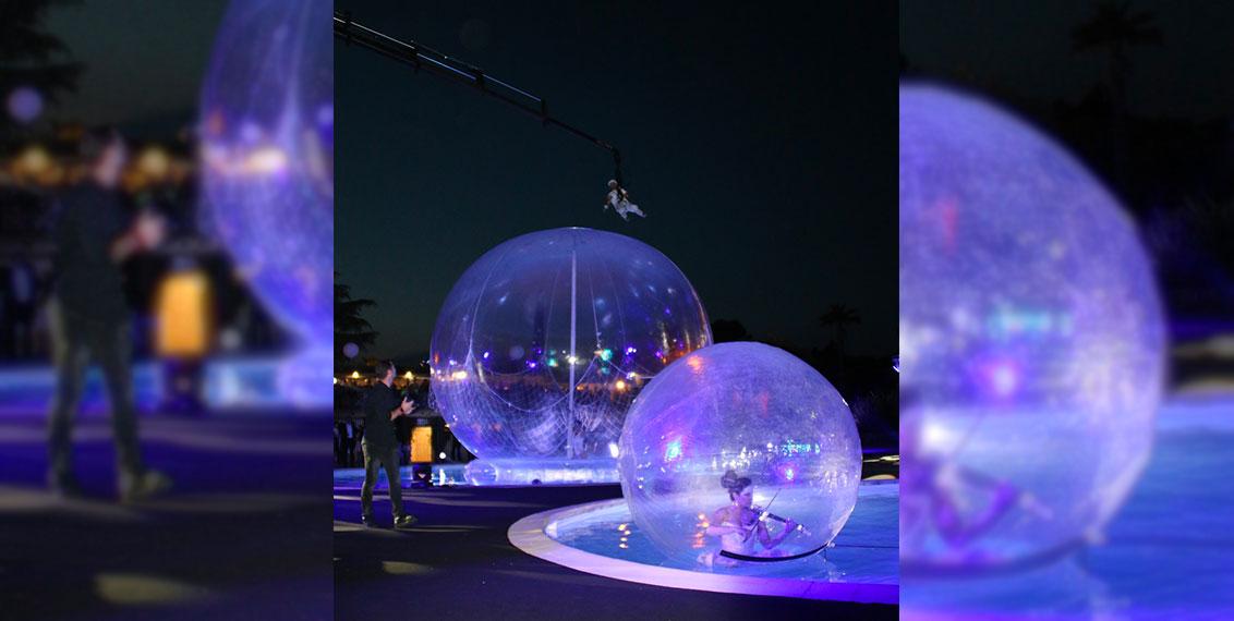 atmO2sphere aérienne - Eklabul